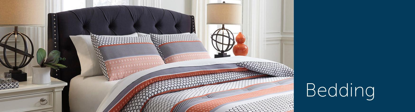 bedding-banner.jpg