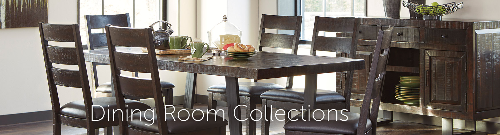dining-room-collection-banner.jpg