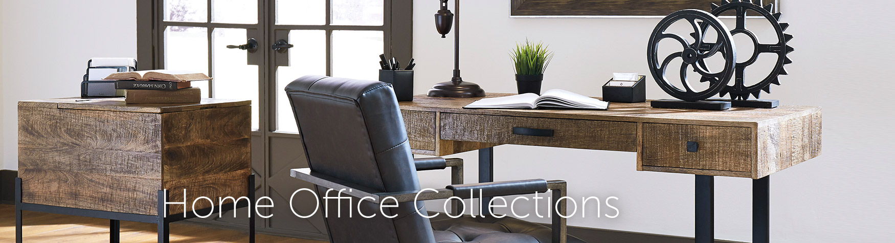home-office-collections-banner.jpg