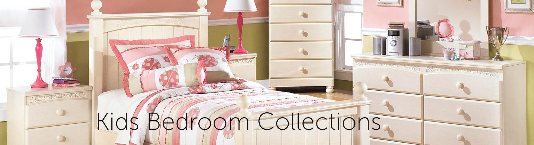kids-bedroom-collection-banner.jpg
