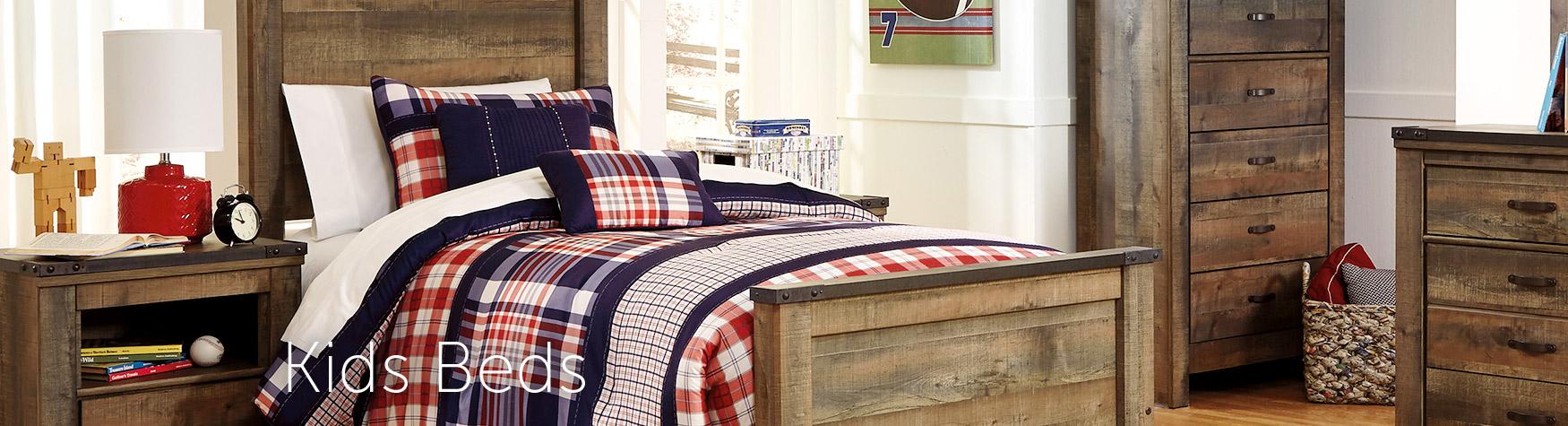 kids-beds-banner.jpg