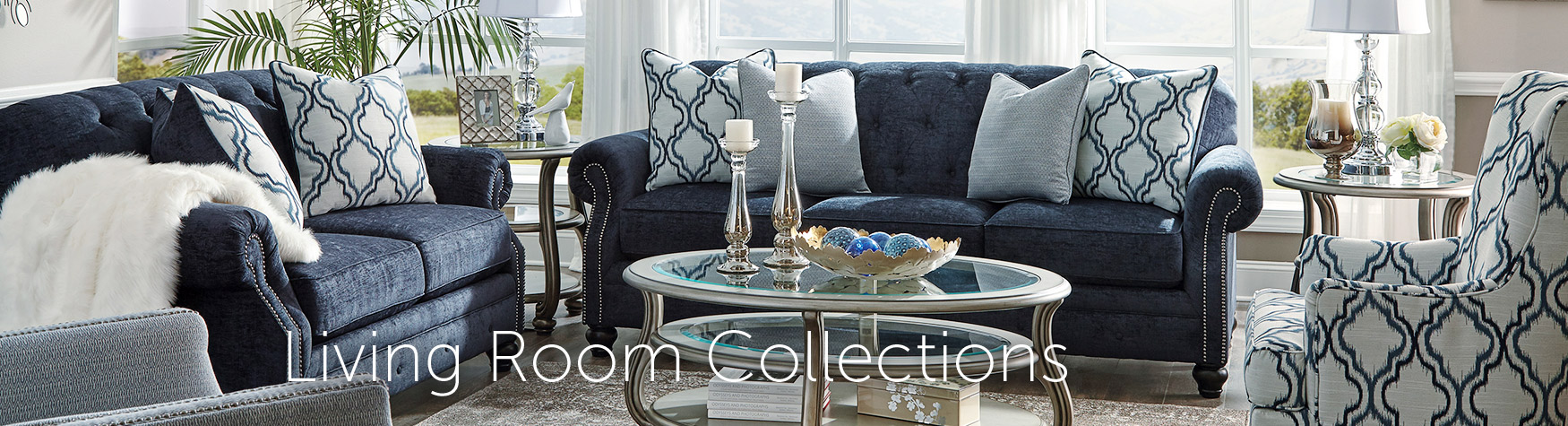 living-room-collection-banner-.jpg